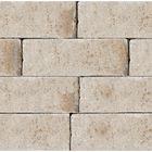Stapel Blok Lime Palino Block