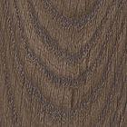 mFLOR Parva Parquet Visgraat PVC Vloeren - Biscay Oak 22,86 x 7,62 cm detail