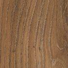 mFLOR Parva Parquet Visgraat PVC Vloeren - Jurupa Oak 22,86 x 7,62 cm detail