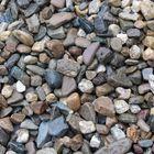 morane grind 4 - 16 mm