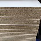 okoume hout exterieur plaat