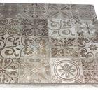 print tegel noviton Lissabon 60 x 60 x 4 cm