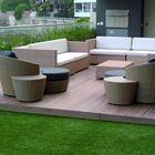 resysta terrasplanken
