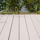 resysta terrasdekdelen 20x140 mm