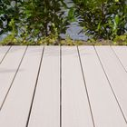 resysta-terrassendiele-bruin-grijs-effen-2-cm-dik-14-cm-breed-schroef-of-naadloze-clip-aanbieding