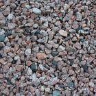 schots graniet 8 - 16 mm