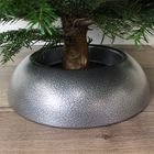 Easyfix standaard kerstboom online