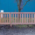 staketenzaun-hartholz-90-x-180-cm-recht-glatt-gehobelt