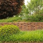 stone walling stapelblokken verona 18x42x8cm