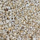 taunus kwarts geel 8 - 16 mm