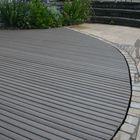 terrafina grijs massief dekdelen