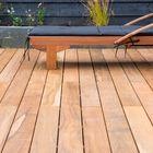 terrassendiele-ipe-hartholz-20-x-140-mm-glatt-glatt