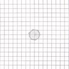Trellis gaas 180 x 180 cm