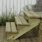 treppenbalken-impragniert-holz-4-stufen