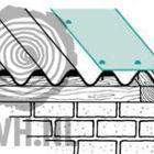 Windveer aquapan