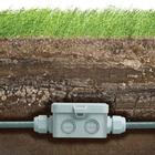 attema-grondkabel-herstelpakket
