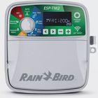 rainbird-esp-tm2-wifi-outdoor