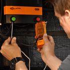 gallagher-digitale-voltmeter