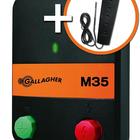 m35-actie