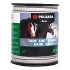 pulsara-schriklint-basic-12-5mm