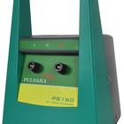 Pulsara PB160 9V
