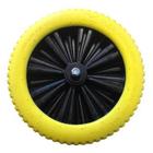 Icore-Geel-zwart