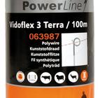 Vidoflex-3-terra-rol-100m