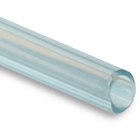 alfaflex-cristal