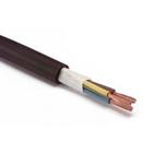 RMcLz kabel