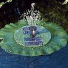 hozelock-drijvende-fonteinpomp-cascade-lilly