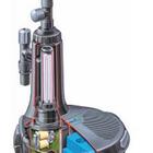 hozelock-filter-fonteinpomp-en-uvc-easyclear-60001