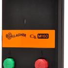 Gallagher-m160-schrikdraadapparaat