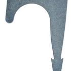 mepac-inslagbeugel