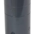 nicoll-vodalis-antraciet-hwa-regenton-automaat
