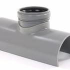 pvc-klemzadel-90-graden-grijs