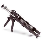 tangit-2-c-pistool