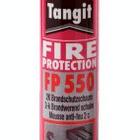 tangit-brandwerend-schuim