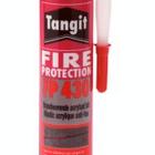 tangit-brandwerende-acrylaatkit-fp-430