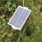 zonnepaneel-incl-regulator-2a-20w