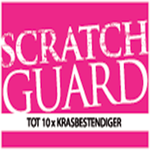 Scratch Guard Quick Step laminaat