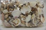Shell mix medium 1kg