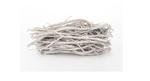 Applewood bundle 30x15cm white-wash