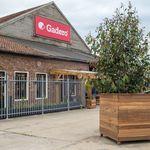 Het lintje is doorgeknipt: officiële opening Gadero Breukelen