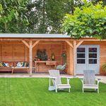 Maximale overspanning van houten balken