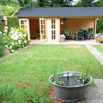Die unterschiedlichen Dachformen für Gartenhäuser - eine kurze Übersicht