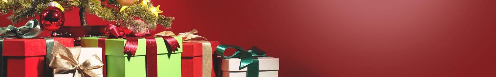 Weihnachten feiern mit Cookinglife