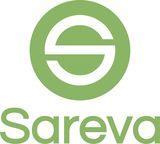 Sareva