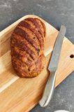 MasterChef New Santoku Bread Knife Beauty 2