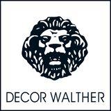 Decor Walther badkamer accessoires