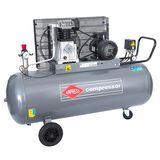 Compressor Airpress HK 425/200 1